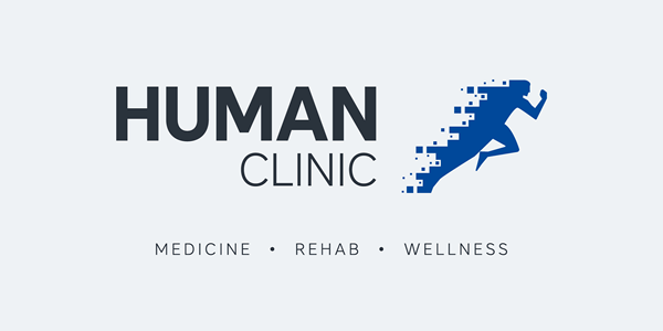 Human Clinic S.n.c.